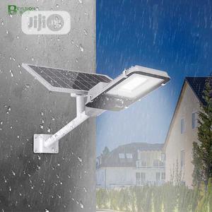 Solar Street Light | Solar Energy for sale in Lagos State