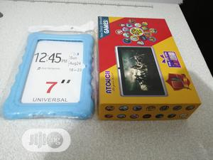New Atouch A7 8 GB Silver | Toys for sale in Lagos State, Ikeja