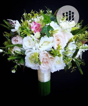 Luxury Bouquet For Rent | Wedding Wear & Accessories for sale in Lagos State, Maryland