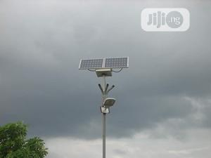 Solar Street Light | Solar Energy for sale in Lagos State, Badagry