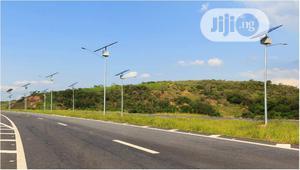 Solar Street Light | Solar Energy for sale in Lagos State, Ipaja