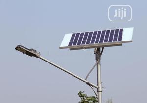 Solar Street Light | Solar Energy for sale in Lagos State, Kosofe