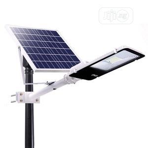 Solar Street Light | Solar Energy for sale in Lagos State, Ojota
