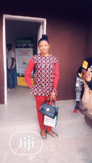 Sales & Telemarketing CV | Sales & Telemarketing CVs for sale in Lagos State, Amuwo-Odofin