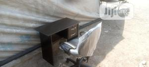 Reading Table With Chair   Furniture for sale in Lagos State, Oshodi