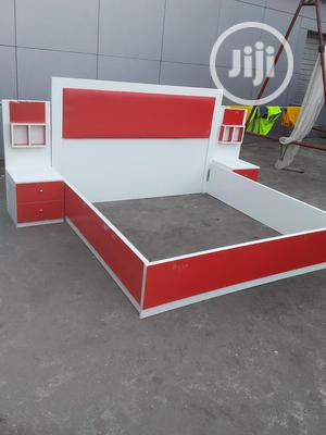 Bed Frame | Furniture for sale in Lagos State