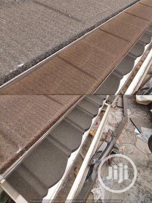 Shake Metro Tiles and New Zealand Gerard Stone Coated Roof | Building Materials for sale in Lagos State, Ikorodu