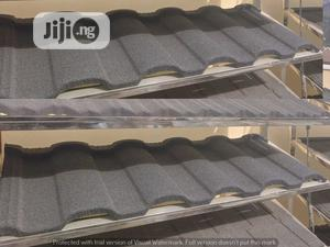 Nosen Metro Tiles and New Zealand Gerard Stone Coated Roof | Building Materials for sale in Lagos State, Ajah