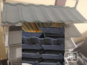 Shake Heritage Mango New Zealand Gerard Stone Coated Roof Call Mr Emm   Building Materials for sale in Lagos State, Ajah
