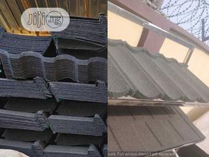 Classic Mango New Zealand Gerard Stone Coated Roof | Building Materials for sale in Lagos State, Apapa