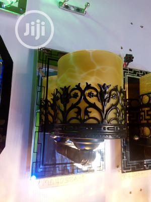 Quality Wall Bracket Light | Home Accessories for sale in Lagos State, Ojo