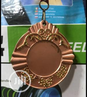 Italian Sports Medals | Arts & Crafts for sale in Lagos State, Lekki