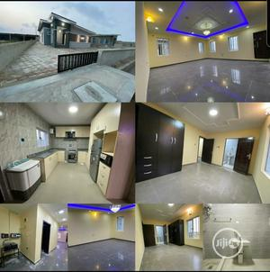 Furnished 2bdrm Bungalow in Lekki for Sale | Houses & Apartments For Sale for sale in Lagos State, Lekki