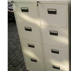 Imported & Original Office Filing Cabinets | Furniture for sale in Lagos State, Isolo