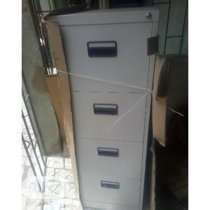 Classic Office Filing Cabinet | Furniture for sale in Lagos State, Isolo