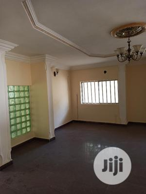 Detached 5 Bedrooms Duplex in Maitama for Rent | Houses & Apartments For Rent for sale in Abuja (FCT) State, Maitama
