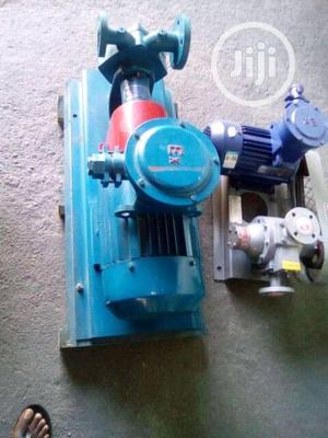 Gas Pump Machine   Manufacturing Equipment for sale in Lagos State, Ojo