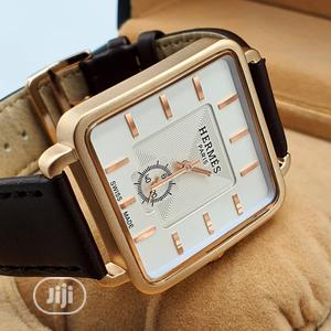 Hermes Watch | Watches for sale in Lagos State, Surulere