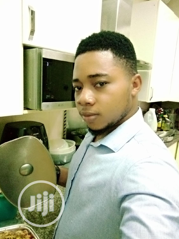 Chef/Cook Recruitment
