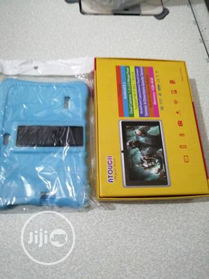 New Atouch A7 8 GB Blue | Toys for sale in Lagos State, Ikeja