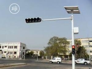 Solar Street Light | Solar Energy for sale in Lagos State, Magodo