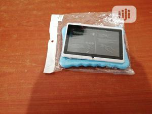 New Atouch A709 8 GB Silver | Toys for sale in Lagos State, Ikeja