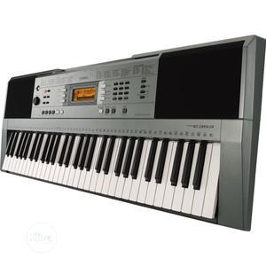 Yamaha Psr E363 Keyboard | Musical Instruments & Gear for sale in Lagos State, Mushin