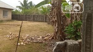 Uncompleted 4 Bed Room For Sale | Houses & Apartments For Sale for sale in Akwa Ibom State, Eket