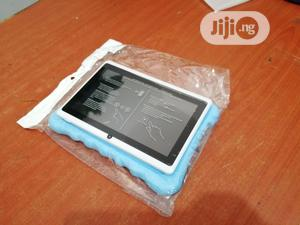 New Atouch AG-05 8 GB | Tablets for sale in Lagos State, Ikeja