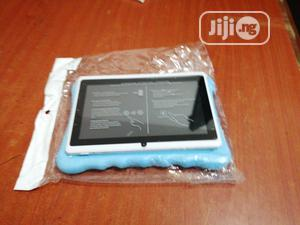 New Atouch AT-02 8 GB Red   Toys for sale in Lagos State, Ikeja
