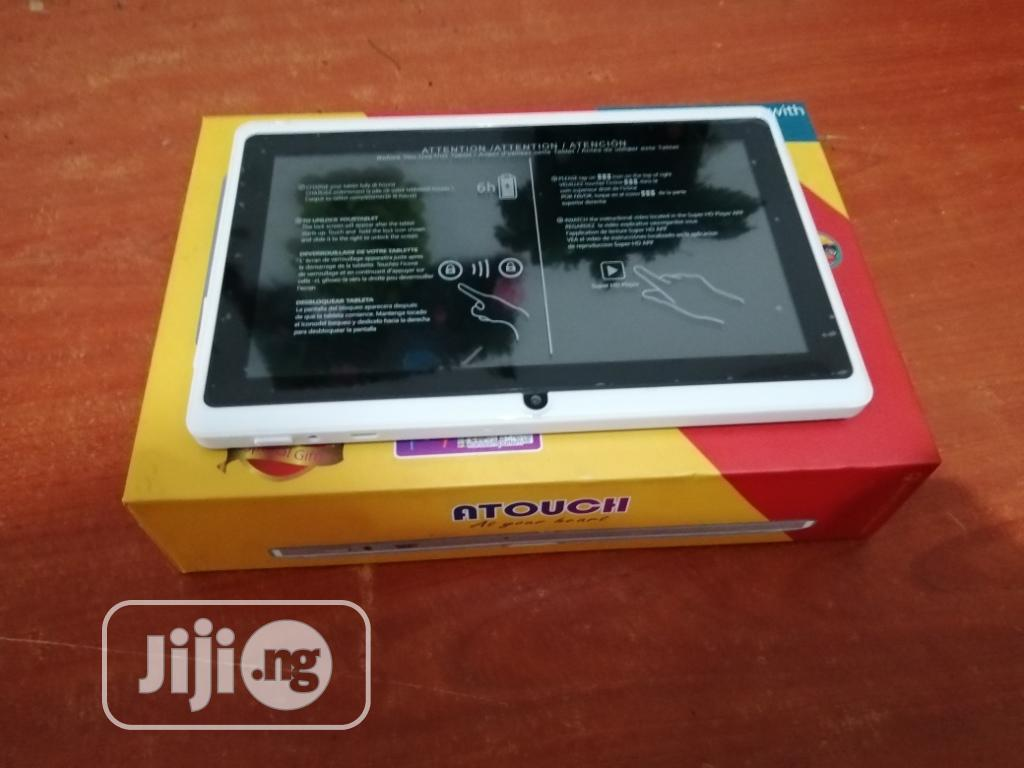 New Atouch A739 16 GB