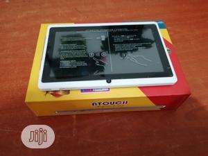 New Atouch A739 16 GB | Tablets for sale in Lagos State, Ikeja