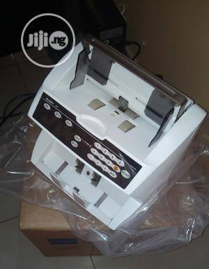 Glory Counting Machine Gfb 800n-900. | Store Equipment for sale in Lagos State, Yaba