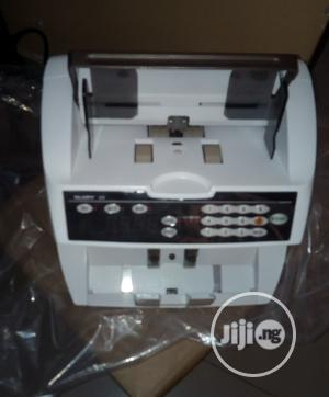 Brand New Imported Original Glory Counting Machine Model Gfb 800n-900. | Store Equipment for sale in Lagos State