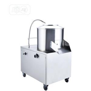 Potato Peeler | Manufacturing Equipment for sale in Lagos State, Ojo