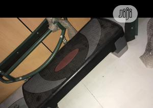 Aerobics Exercise Step Board | Sports Equipment for sale in Lagos State, Ikeja