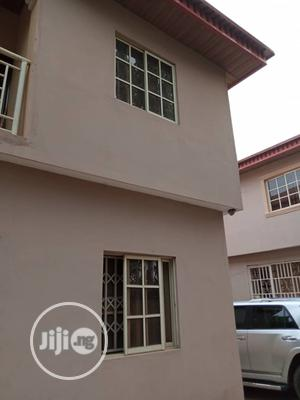Clean & Spacious 2 Bedroom Flat for Rent At New Oko Oba. | Houses & Apartments For Rent for sale in Lagos State, Agege