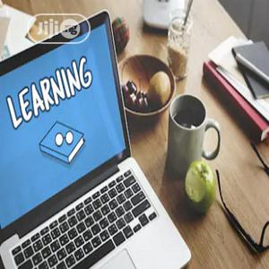 Private Home Tutor   Classes & Courses for sale in Lagos State, Ikeja