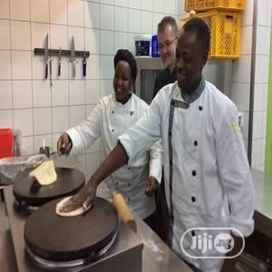 Professional Chefs Stewards And Cooks Available | Recruitment Services for sale in Lagos State, Lekki