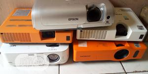 Amazing Discount... Projector   TV & DVD Equipment for sale in Abuja (FCT) State, Kubwa