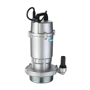 Shimge QDX Submersible Drainage Water Pump   Manufacturing Equipment for sale in Lagos State, Yaba