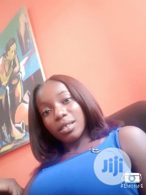 Seeking Work CV   Part-time & Weekend CVs for sale in Lagos State, Lekki