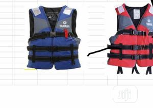 Life Jackets   Safetywear & Equipment for sale in Lagos State, Lagos Island (Eko)