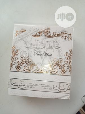 Arabian Oud Perfumes   Fragrance for sale in Abuja (FCT) State, Lokogoma
