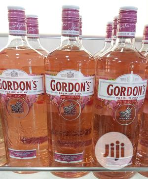 Gordon's Pink | Meals & Drinks for sale in Lagos State, Ikeja