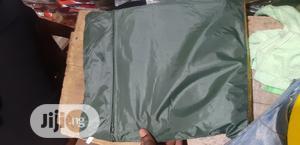 Safety Rain Coat | Safetywear & Equipment for sale in Lagos State, Lagos Island (Eko)