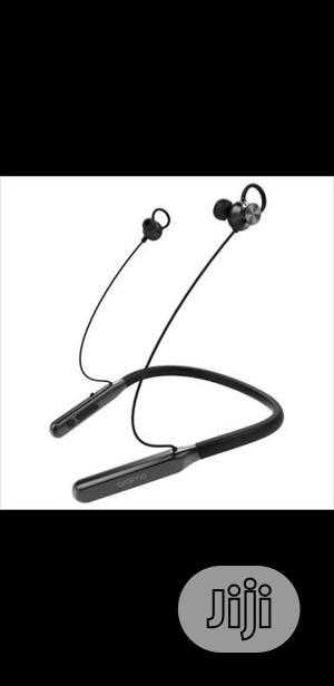 ORAIMO Bluetooth | Headphones for sale in Lagos State, Ikeja