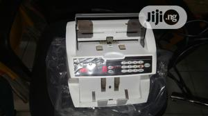 Brand New Original Glory Note Counting Machine Model Gfb 800n- 900 | Store Equipment for sale in Lagos State