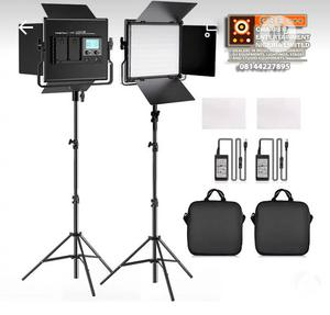 Studio Lights   Accessories & Supplies for Electronics for sale in Lagos State