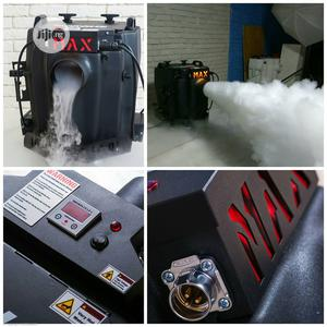 FOG Machine   Stage Lighting & Effects for sale in Lagos State, Lekki